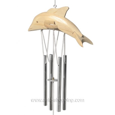 Carillon dauphin