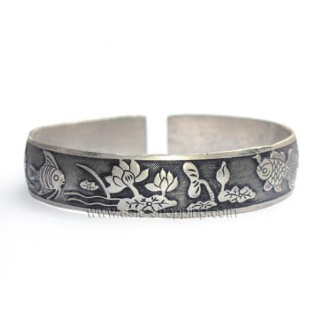 Bracelet Miao