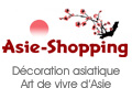 Art décoration asiatique feng shui - ASIE-SHOPPING.COM
