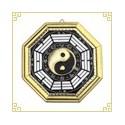 feng shui et objets de decoration fengshui et asiatique. Black Bedroom Furniture Sets. Home Design Ideas