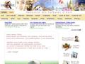 Annuaire Asie Capasie