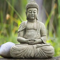 Objets du Bouddhisme
