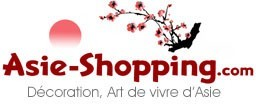 Asie-Shopping.com